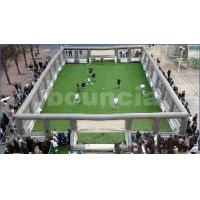 Wholesale Inflatable Football Field, Inflatable Football Arena (SP88) from china suppliers