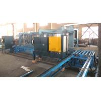 Wholesale AAC Block Packing Machine autoclaved lightweight concrete for Wooden Pallets from china suppliers