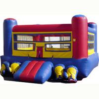 Wholesale Inflatable boxing ring Toy from china suppliers
