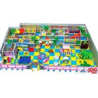 Wholesale Soft Play (TN-P111B) from china suppliers