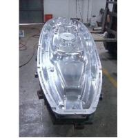 Buy cheap cast aluminium kayak mold from wholesalers