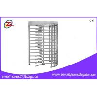Quality Mechanical Turnstile access for sale
