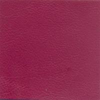 Wholesale The space pu leather from china suppliers
