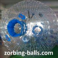 Wholesale Giant Human Hamster Ball for Sale from china suppliers