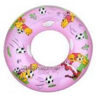 Wholesale inflatable swimming ring from china suppliers