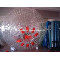 Wholesale Zorb (ZORB-08) from china suppliers
