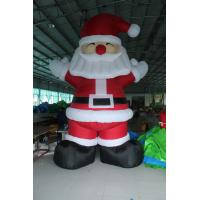 Wholesale 2015 Most Popular Advertising Inflatables For Sale from china suppliers