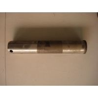 Buy cheap 14556290 14555458 Pin Shaft For Volvo EC55 Excavator Bucket Boom Arm from wholesalers