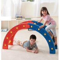 Wholesale Kids plastic sensory integration training toys from china suppliers