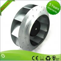 Wholesale AnalogousEbm-past 48V Centrifugal Fan Impeller With Fresh Air System Gakvabused from china suppliers