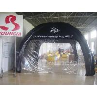 Buy cheap Inflatable Canopy (TEN68) from wholesalers