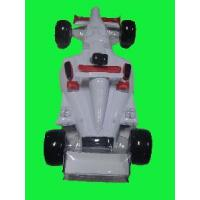 Wholesale Inflatable Car from china suppliers