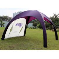 Wholesale Inflatable Event Tent  Advertising Tent  Outdoor InflatablesTent Inflatable Tents from china suppliers