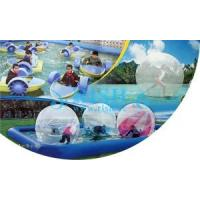 Wholesale Inflatables for Party Amusement from china suppliers