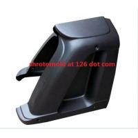 Wholesale rotomold sheel for the car fender from china suppliers
