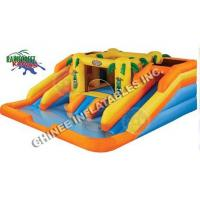 Wholesale Toddler bouncer from china suppliers