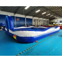 Wholesale 18 OZ PVC Tarpaulin Inflatable Water Pools Adult Swimming from china suppliers
