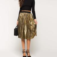 Wholesale kee length high waist maxi skirt from china suppliers