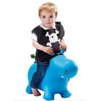 Wholesale Inflatable Toys Animal/jumping Animal from china suppliers
