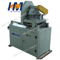 Wholesale Environment Friendly Plastic Scrap Cutting Machine PLC Programmable Control from china suppliers
