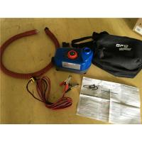 """Buy cheap Bravo 12V car electric pump for RED Inflatable SUP Paddle Boards (5"""" Thick) SUP from wholesalers"""