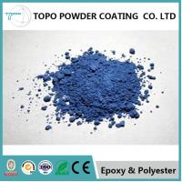 Wholesale Outdoors Abrasion Resistant CoatingVein Surface RAL 1000 Color Thermoset Type from china suppliers