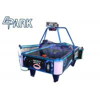 Wholesale Hockey Star Air Hockey Table Amusement Video Arcade Game Machine For Child & Adult from china suppliers