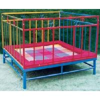 Wholesale Trampoline (TY-9135C) from china suppliers