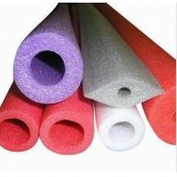 Wholesale Full Color 5mm EVA Foam Roll , Thick EVA Foam Sheets Surface Protection from china suppliers