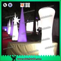 Wholesale Giant Banquet Decoration Inflatable Entrance Hall Decoration Inflatable from china suppliers