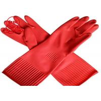 Wholesale 1000Mesh Gloves Precipitated Calcium Carbonate Filler Of High Oil Absorption from china suppliers
