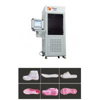 Wholesale High Efficiency Industrial Plastic 3D Printer / Stereolithography Sla 3d Printer from china suppliers