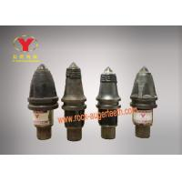 Wholesale Durable Rock Auger Teeth Anti Impact Auger Piling Tools For Rock Drilling from china suppliers