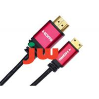 Wholesale HDMI Converter VGA Harness Oem Wire Harness For Home Application , UL CSA CE Approved from china suppliers