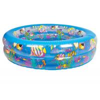 Wholesale 2012 cheap price but best quality inflatable pool from china suppliers