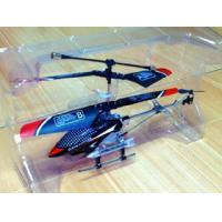 Wholesale 3ch R/ C Helicopter from china suppliers