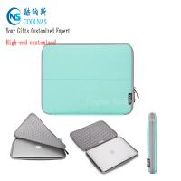 China Ladies Laptop Bags Bulbes Inside For 13'' / 15' '/ 17'' Macbook Air Laptop on sale