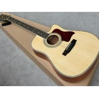 Buy cheap Relative Humidity 55% - 75% Pack Controller For Wooden Instruments from wholesalers