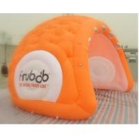 Wholesale Advertising Inflatable Booth for Exhibition from china suppliers
