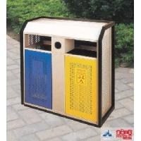 Wholesale Dustbin (TN-P186H) from china suppliers