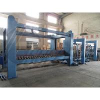 Wholesale Lightweight AAC Block Production Line Autoclaved Aerated Concrete from china suppliers