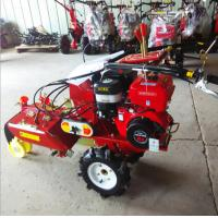 Wholesale Soil loosen machine,scarifier,ripper,agricultural machinery from china suppliers