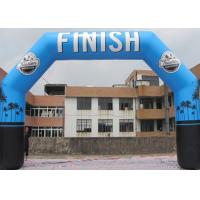 Wholesale Outdoor Activitives Inflatable Arches from china suppliers