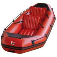 Wholesale Inflatable Boat Material from china suppliers
