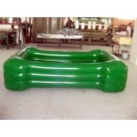 Wholesale Infltable Pool from china suppliers