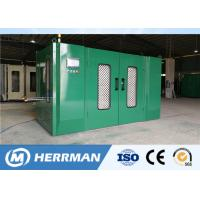 Wholesale 22kw Normal Double Twist Buncher , Multistrand Copper Wire Machine PLC Control from china suppliers