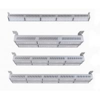 Buy cheap 3030SMD Chips Industrial High Bay LED Lighting Fixtures Liner Type Meet ETL CE from wholesalers