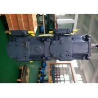 Kobelco SK220 Hydraulic Piston Pump YN10V00023F1 YN10V00023F2 YN10V00023F3