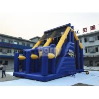 Wholesale Free Fall Drop Inflatable Air Bag from china suppliers