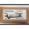 Wholesale Fiber Optical Transceiver Module Juniper , EX-SFP-10GE-SR SFP+ 10G SR 300M from china suppliers